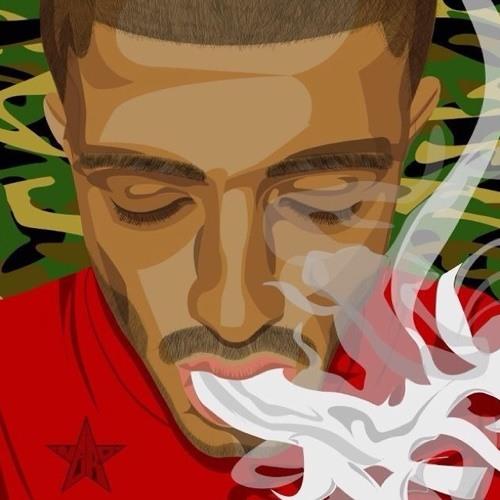 Toteezz's avatar