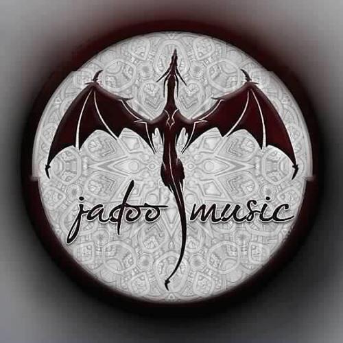 Jadoo.Music_Inc's avatar