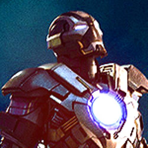 heartofahero's avatar