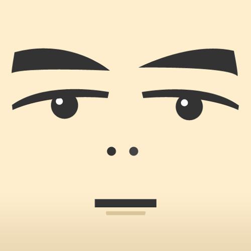 Reo Onishi's avatar