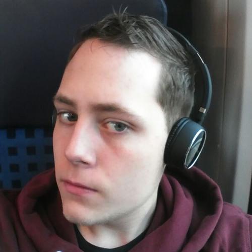cleanE_94's avatar