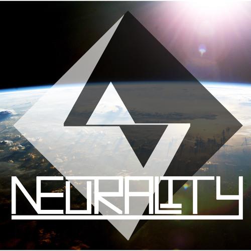 [Neutrality]'s avatar