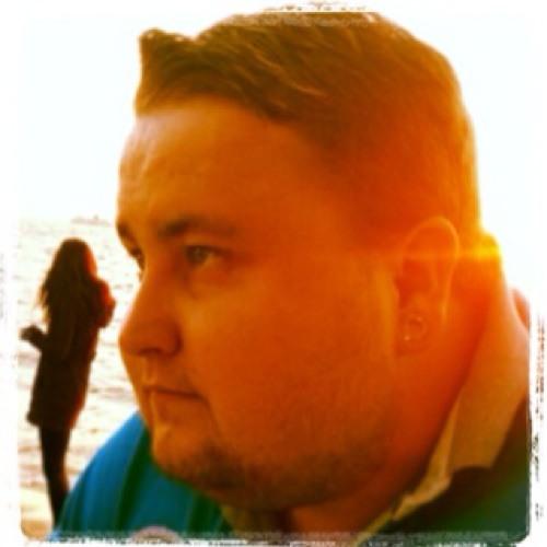 Steven Kundl's avatar