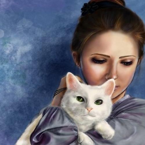 MrsKarinkO's avatar
