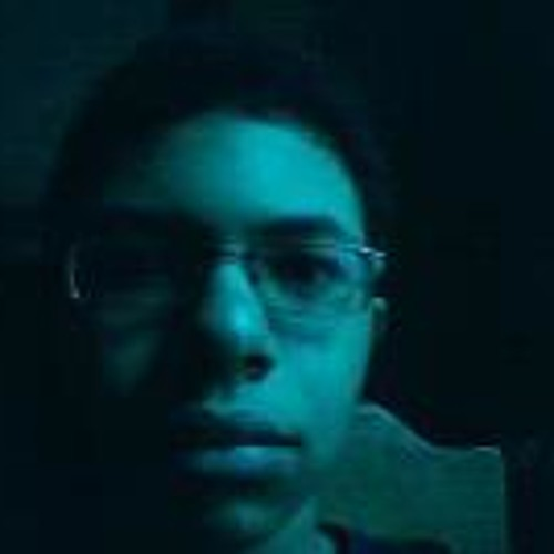 Jordan Nyoki's avatar