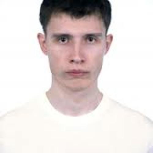 bruce paulk's avatar
