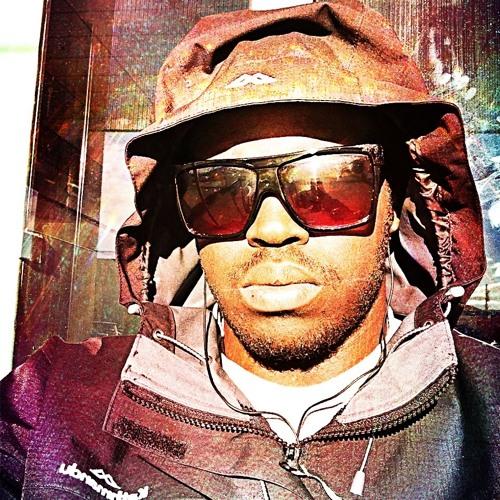 iamSageKnight's avatar