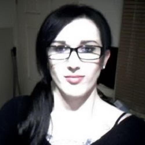 Hope Adams 2's avatar