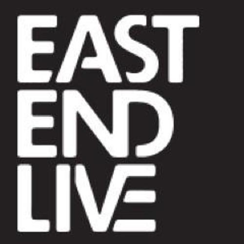 eastendlive's avatar