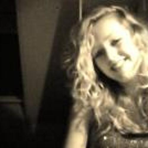 Marissa Schouten 1's avatar