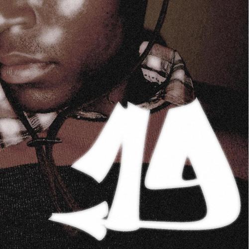 Redd Essence (Redds')'s avatar
