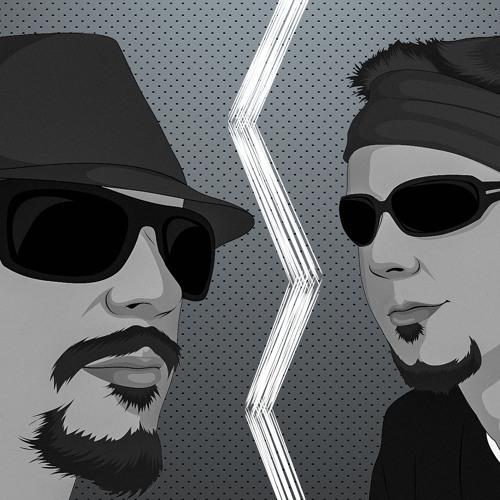 Laazo & iZrod's avatar