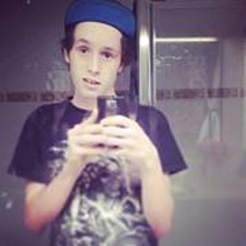Mitch Draper 1's avatar
