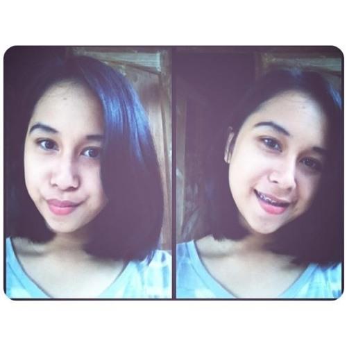 arin06's avatar