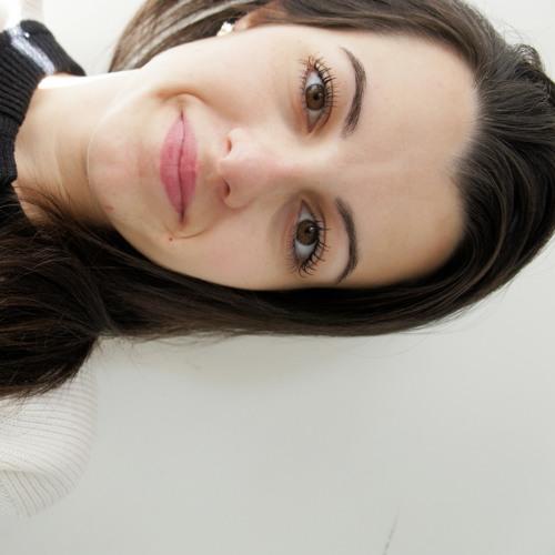 Magda Priscilla Matias's avatar