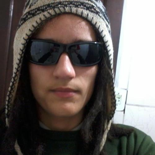 Leozinho RasT's avatar