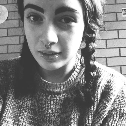 Zoey Hopkins's avatar