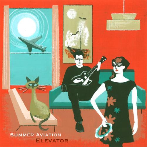 Summer Aviation's avatar