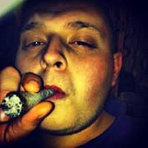 bossdonny's avatar