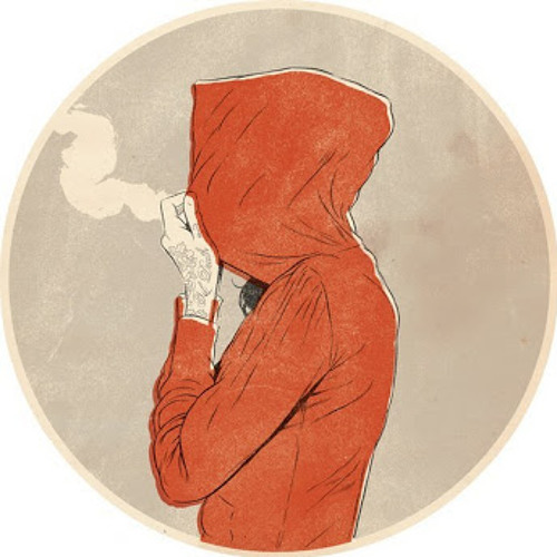 madame_marie's avatar