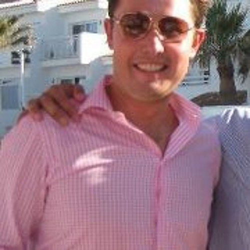 Brendan Gates's avatar