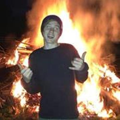 DJ MIXES's avatar
