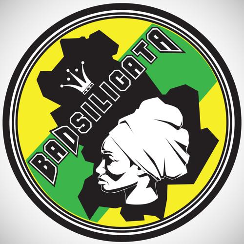 BaDsilicata's avatar