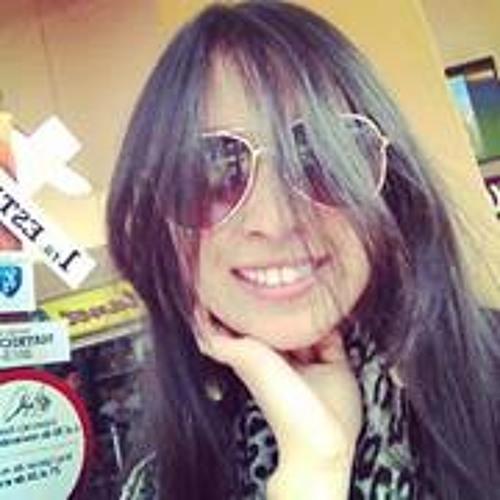 Laura Claro's avatar
