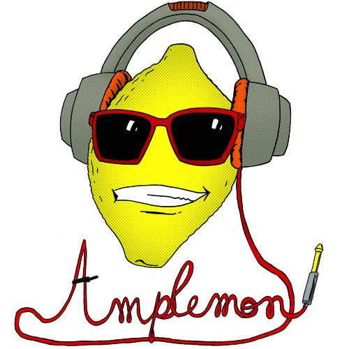 AmL's avatar