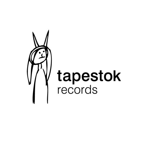 tapestok records's avatar