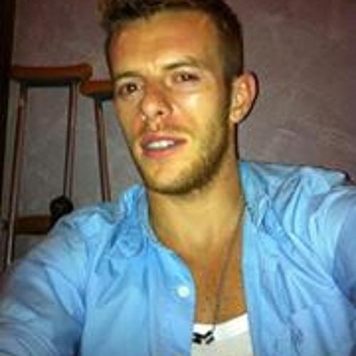 Alexandru Munteanu 12's avatar