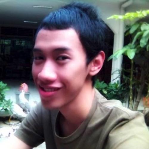 Fajar Try Putra's avatar