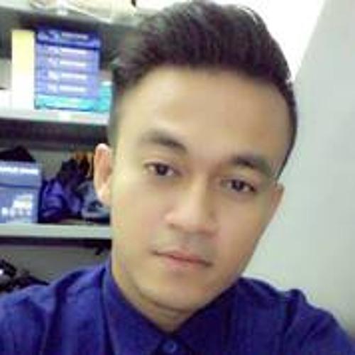 Joshua Munandar's avatar