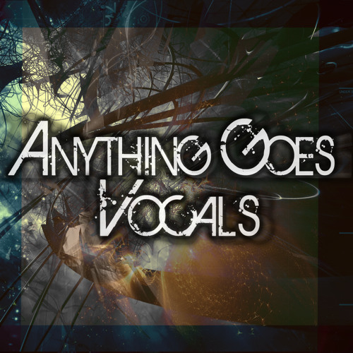 Anything Goes Vocals's avatar