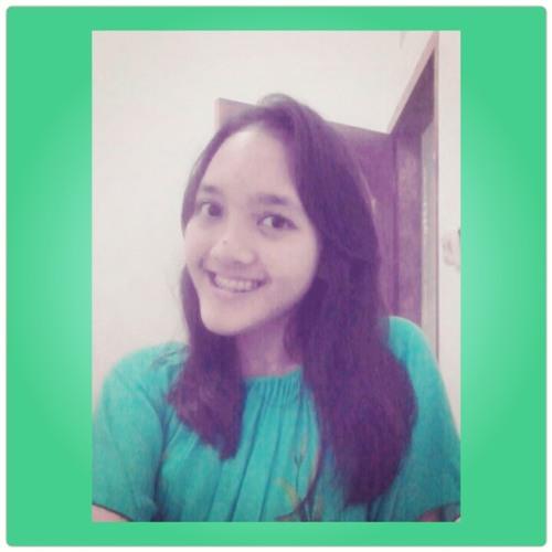 Nita Yuliani Pratiwi's avatar