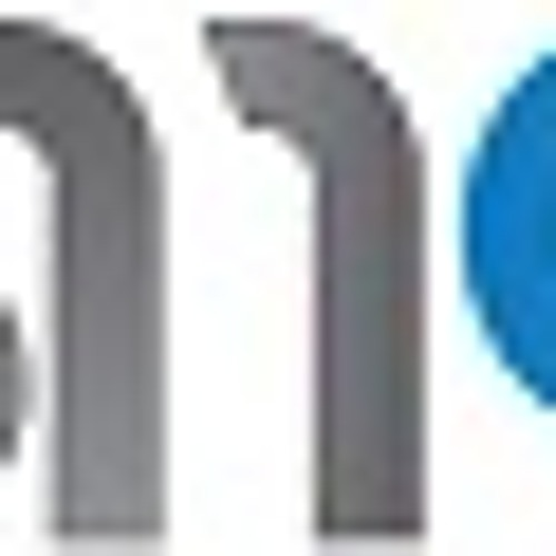 CEM SpesMediaGroup's avatar