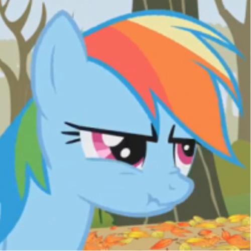 Sycrow's avatar