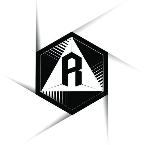 RVLVCRTV's avatar