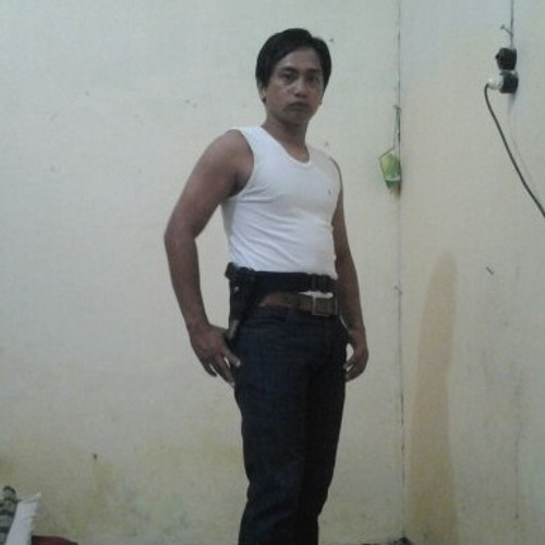 user814018158's avatar