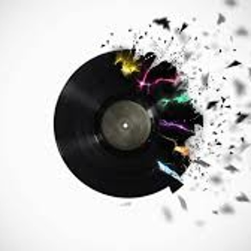 DJ Yetro's avatar