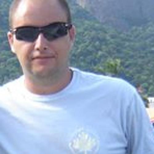 Ivan Souza 2's avatar