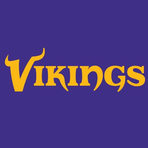 Xavier Rhodes from Vikings Training Camp