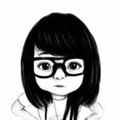 Little Lelo's avatar
