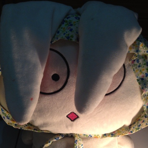 Athenalevy's avatar