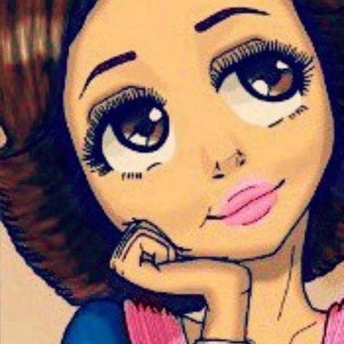 Reham Rashad's avatar