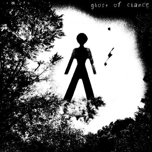 ghostofchance