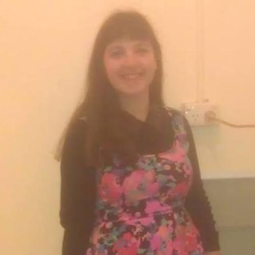 Stephanie44's avatar