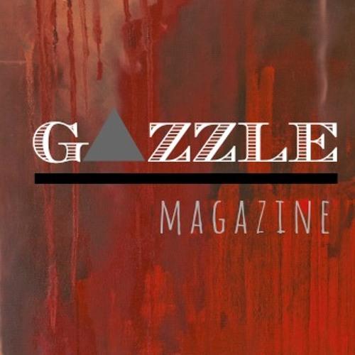 GAZZLEMUSIC's avatar