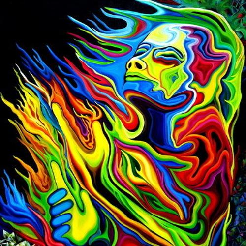 KingSilver178's avatar