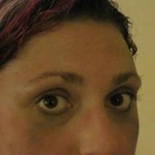 Lindsay Jorgensen 2's avatar